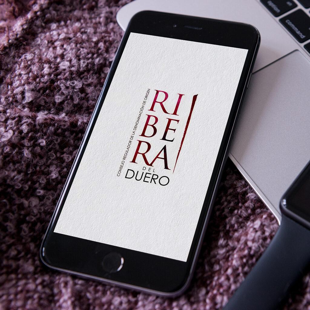 Ribera del Duero digital