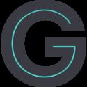G_linea_verde